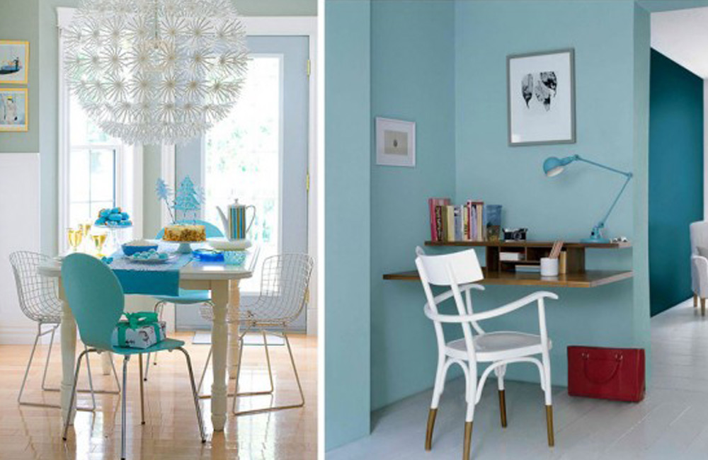 Colores-azules-suaves