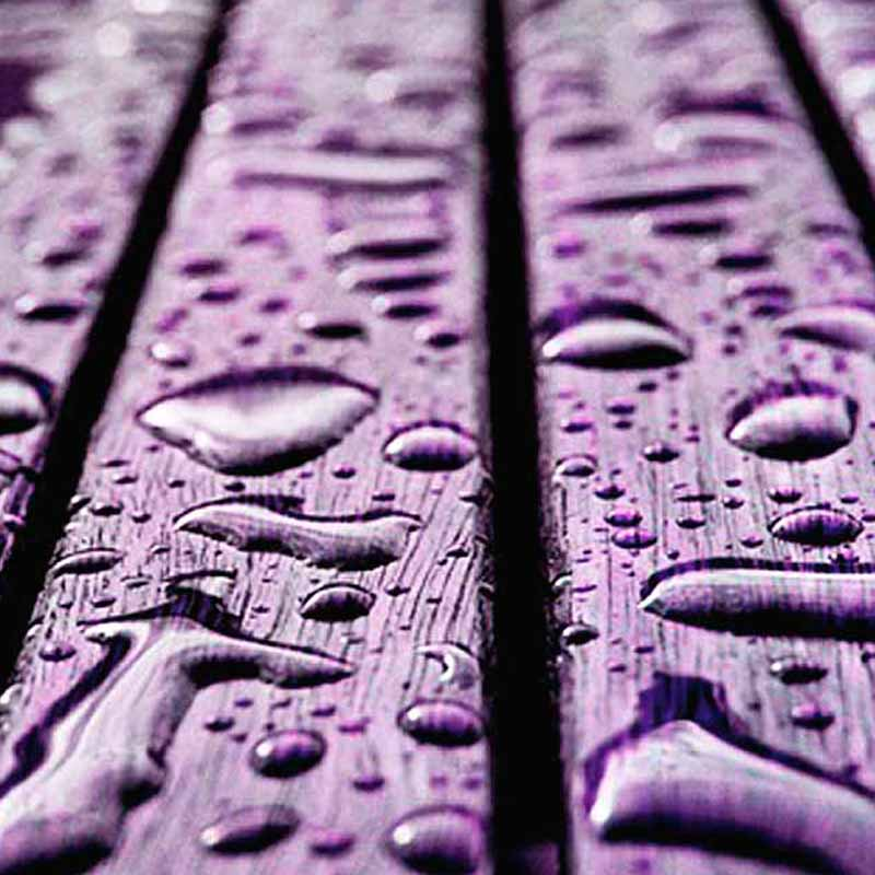 Barniz colores Lasur - Decora y Protege Madera - Compra online en Droptec