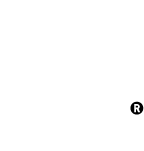 Droptec | Technology System | Acero Corten